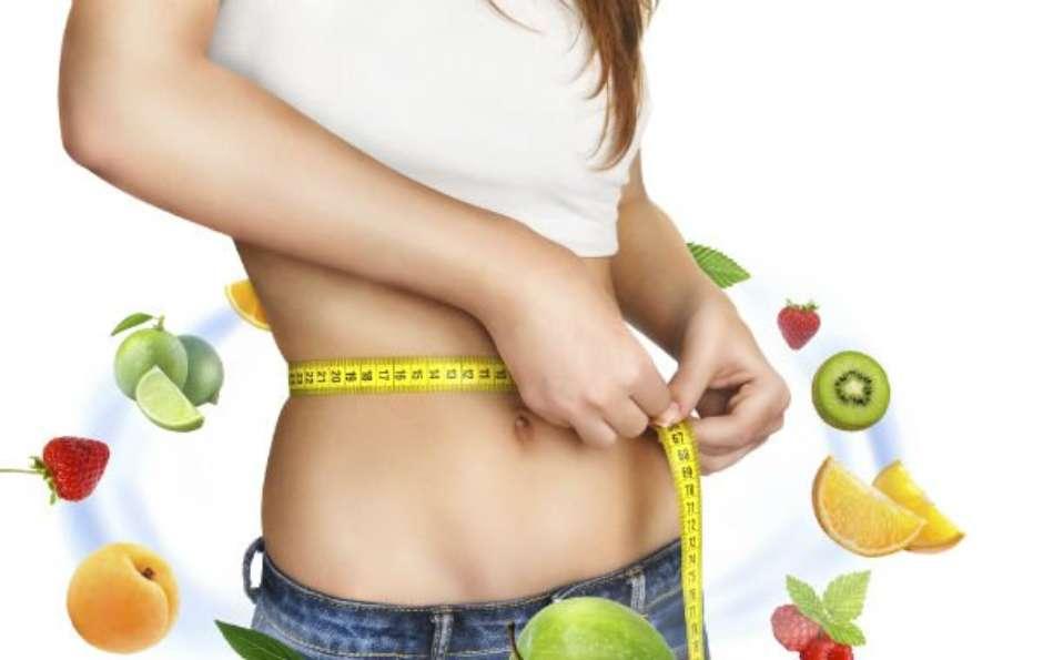 Как избавиться от жира на животе — все о том, как убрать подкожный жир