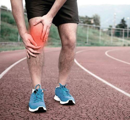 Как избежать профессиональные и случайные травмы в пауэрлифтинге?