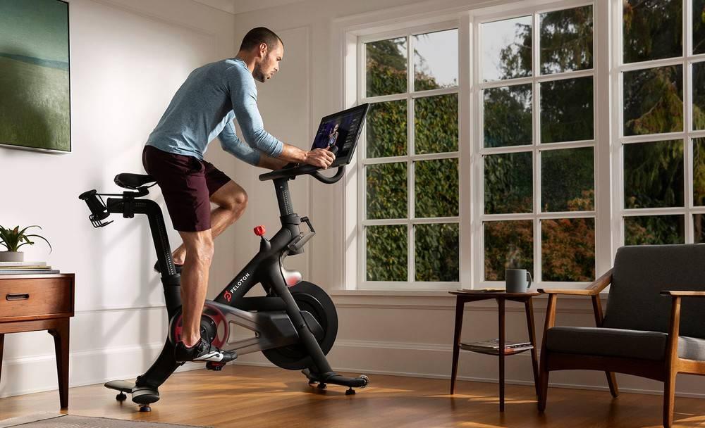 Польза и вред велотренажера - как заниматься на велотренажере чтобы похудеть