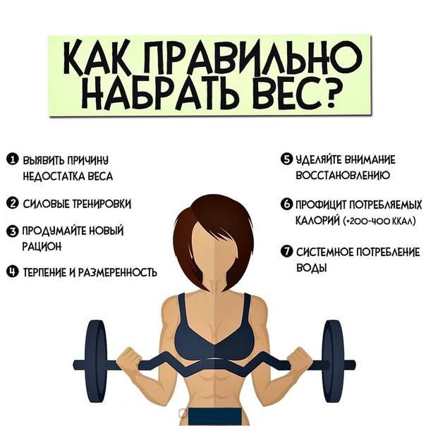 Вес стоит на месте - что делать, если он не уходит, как заставить организм худеть