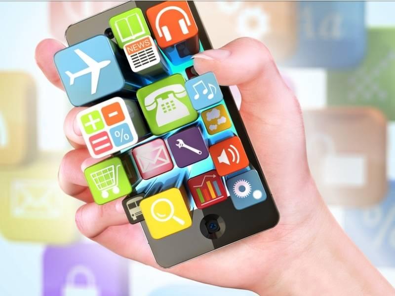 Подборка мобильных приложений, которые помогут контролировать вес
