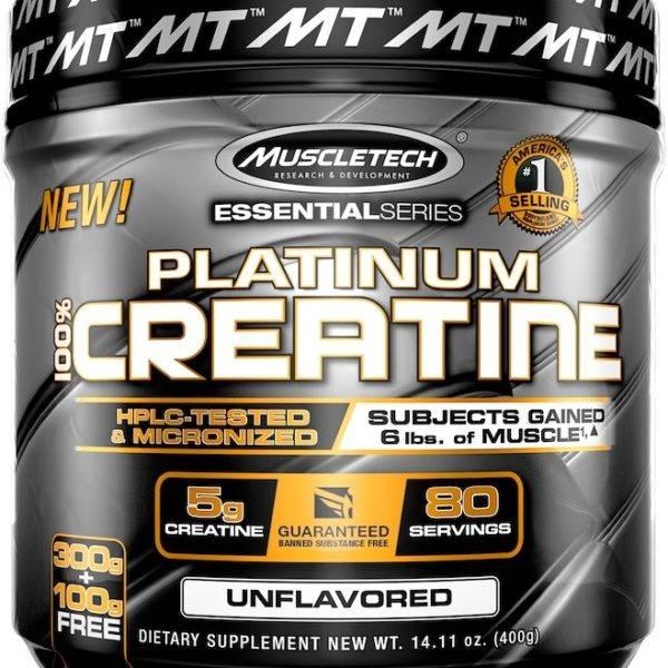 Muscletech - platinum multivitamin (90капс) купить дешево в москве   интернет-магазин спортивного питания nitromass