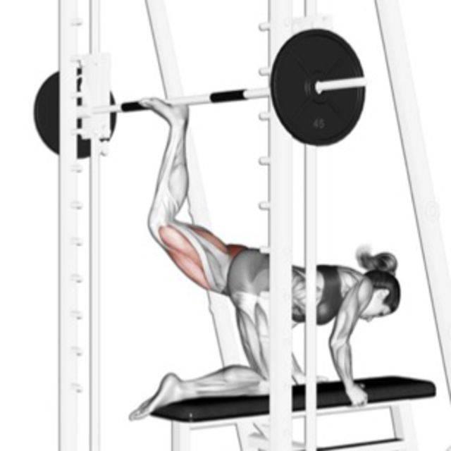 Тонкости освоения жима ногами в тренажере, преимущества упражнения