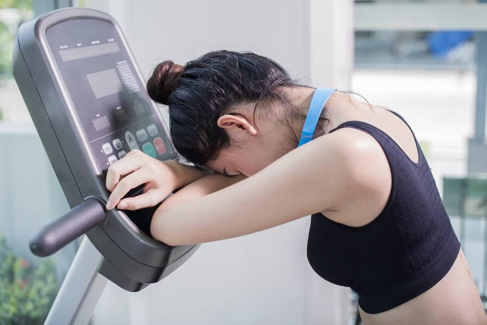 Что лучше для похудения: силовые или кардио нагрузки