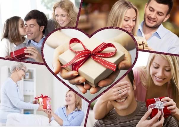 Как ухаживать за девушкой и дарить подарки. должен ли мужчина дарить подарки своей спутнице жизни?