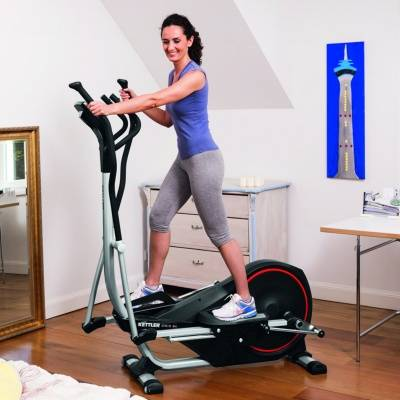 7 современных мини тренажеров для дома – самых лучших для похудения и здоровья