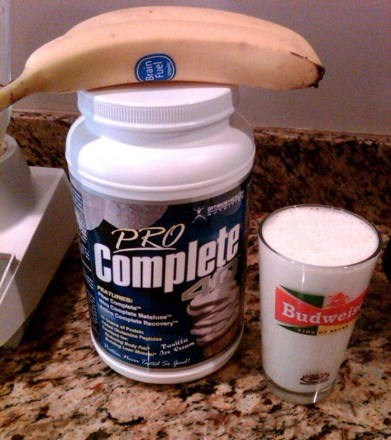 Сывороточный протеин для похудения: отзывы девушек, обзор лучших, правила приема