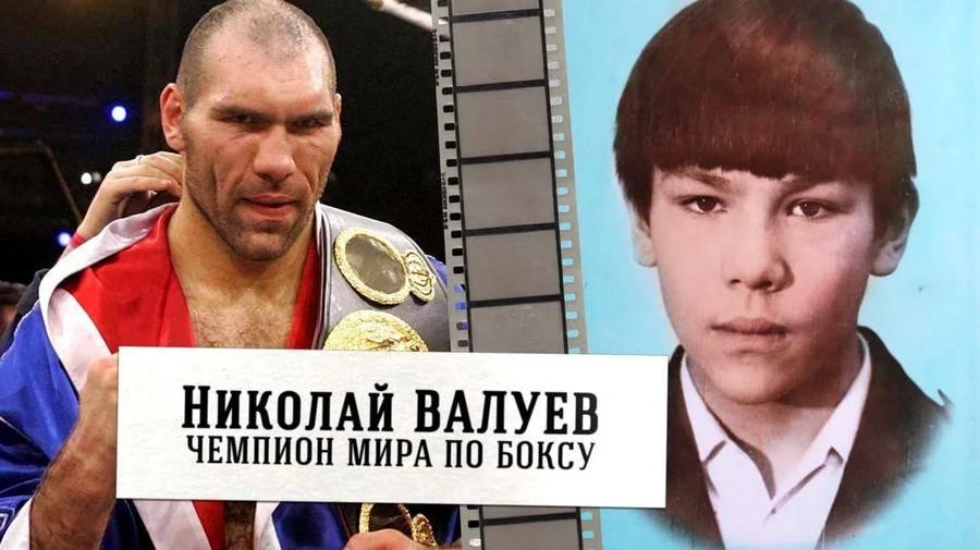 Филипп марвин - биография украинского руфера, фото, видеоблогинг, личная жизнь, рост, вес, популярность