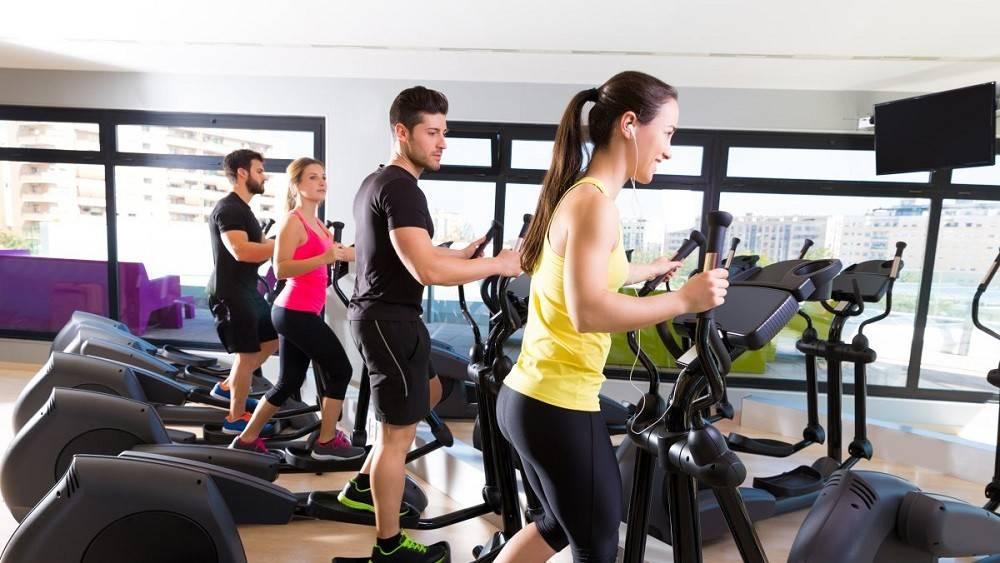 Для похудения кардио до или после силовой тренировки. что лучше для похудения, кардио или силовые тренировки?