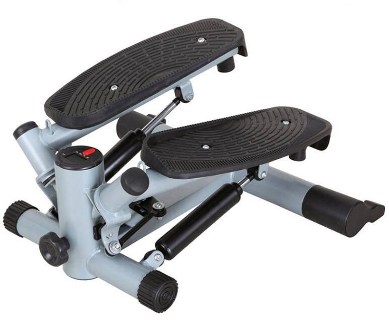 Мини велотренажер: как заниматься и какой педальный тренажер лучше выбрать для дома
