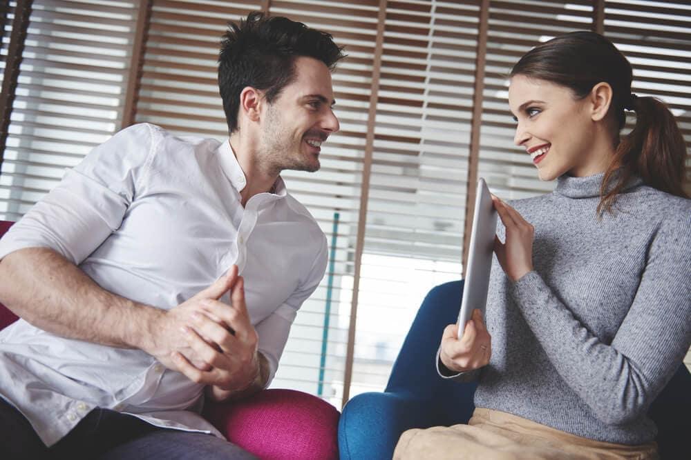7 самых больших ошибок, которые мужчины совершают в отношениях