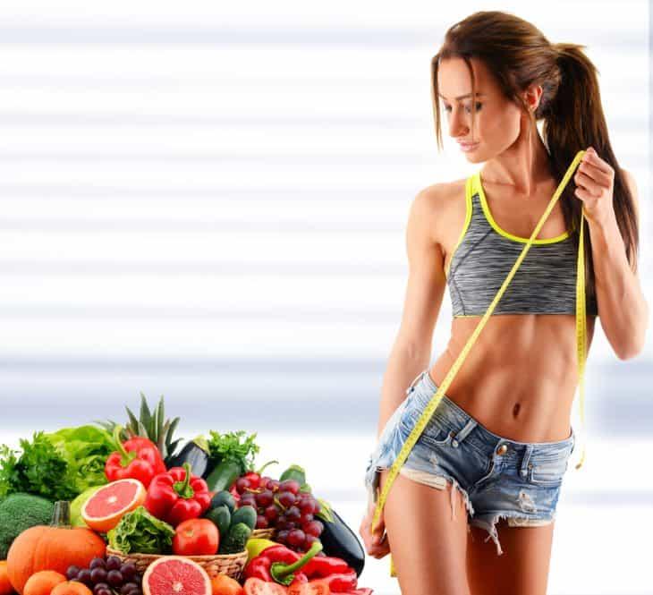 6 способов ускорить обмен веществ – не получается сбросить лишний вес? пора разогнать метаболизм с помощью правильных продуктов и жить счастливо без голодовки | экспериментатор – база знаний игры r2 online