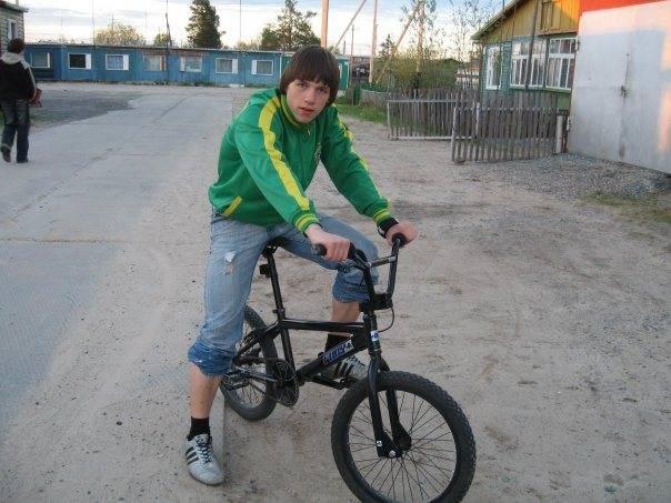 Андрей скоромный – почему ушёл из бодибилдинга этот успешный парень