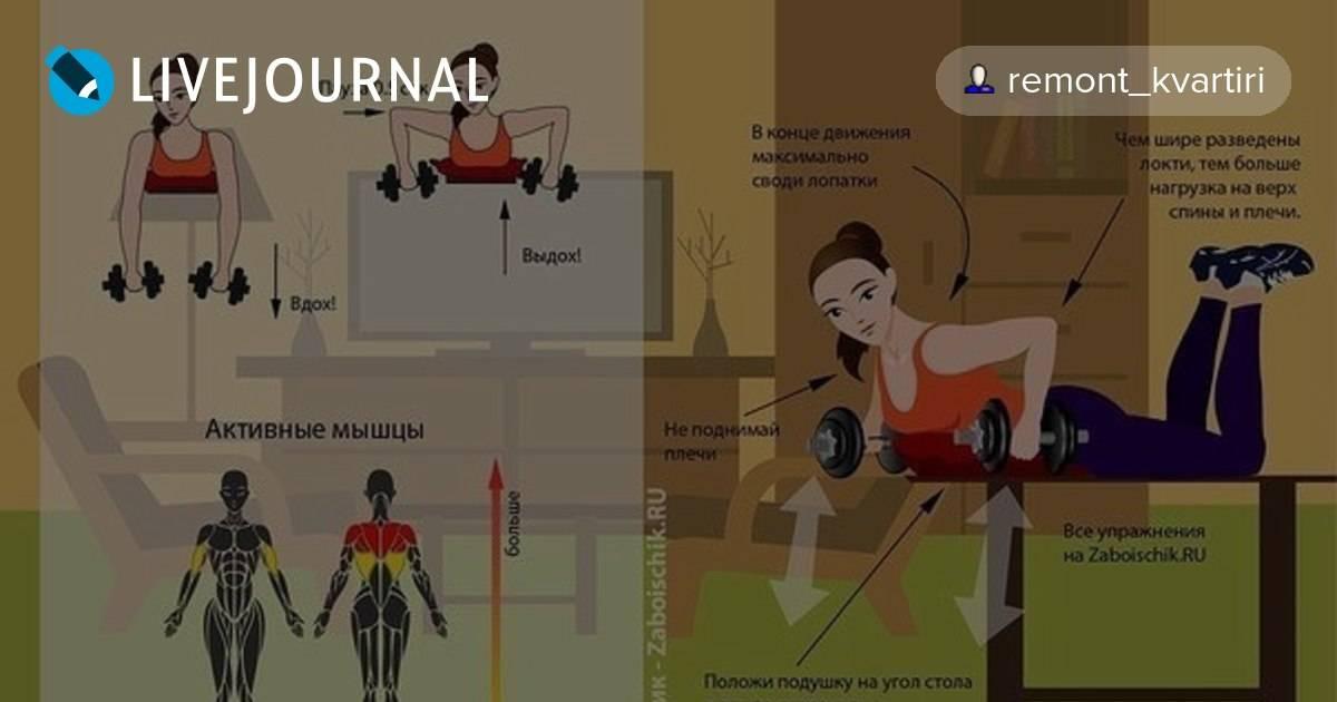 Базовые и изолирующие упражнения. основные тренировочные принципы и методики.