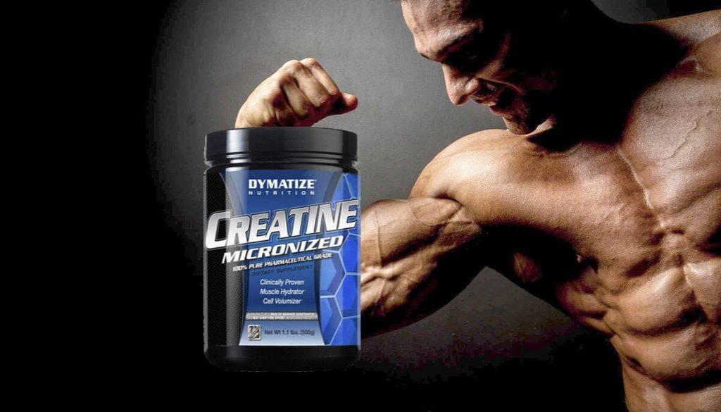 Самые безопасные стероиды для роста мышц   musclefit