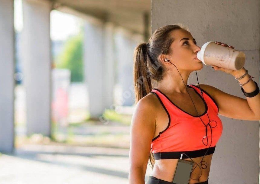 Сывороточный протеин для похудения: отзывы девушек, обзор лучших, правила приема - tony.ru