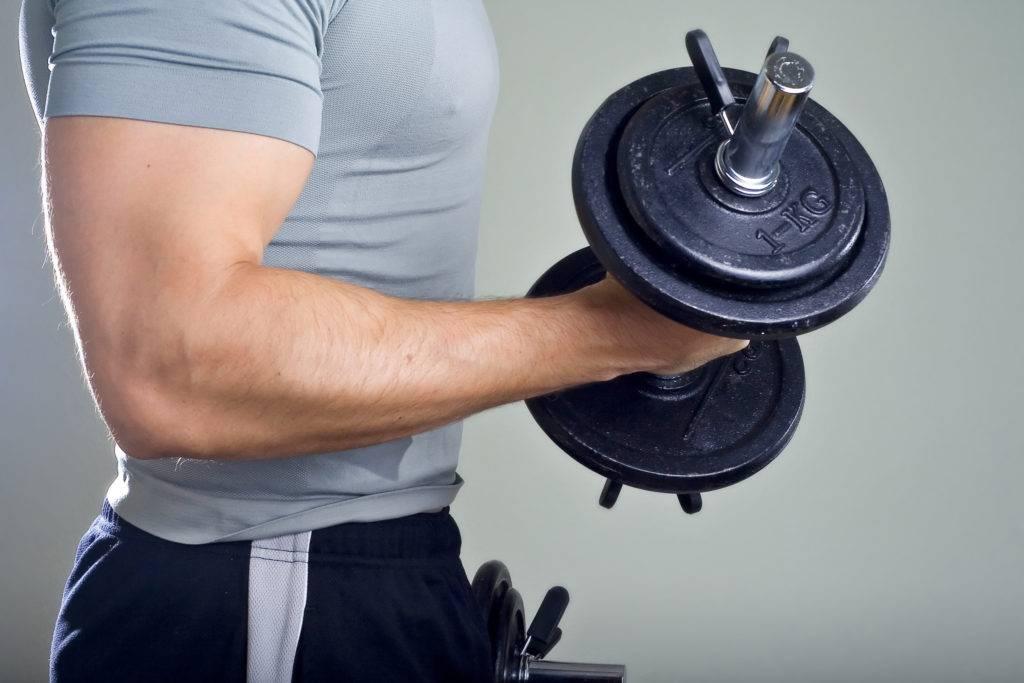 Идеальные формы: 10 упражнений для попы со штангой :: тренировки ::  «живи!
