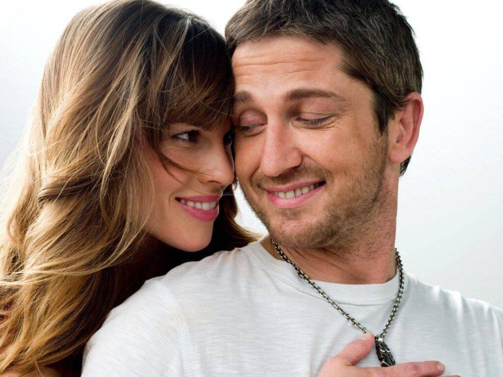 Каких женщин любят мужчины: секреты межличностных отношений.