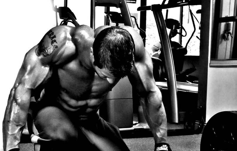 Как предотвратить травмы во время выполнения физических упражнений - асиз