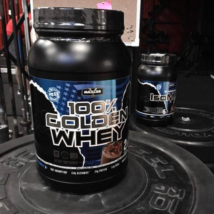 Ultimate nutrition prostar 100% whey protein / купить в магазине kingmass