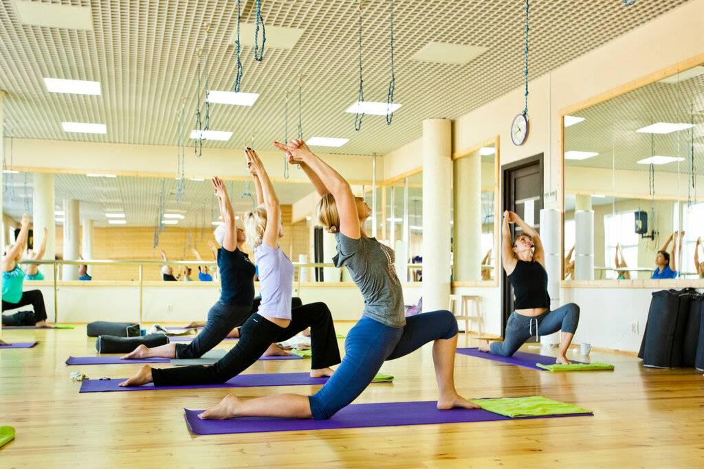 Суставная гимнастика – профилактика заболеваний суставов. жизнь без боли в спине. лечение сколиоза, остеопороза, остеохондроза, межпозвонковой грыжи без операции