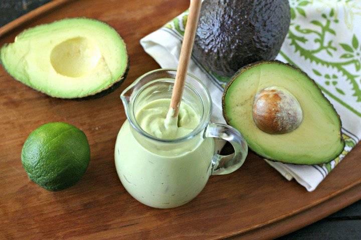 Авокадо: полезные свойства и противопоказания, польза масла авокадо