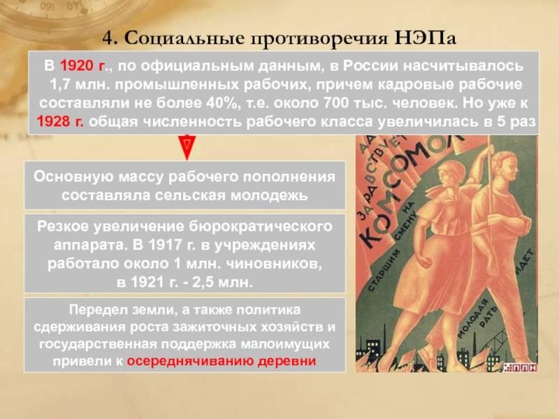 Итоговое сочинение: каковы причины возникновения конфликтов между людьми? (3 варианта)   литрекон