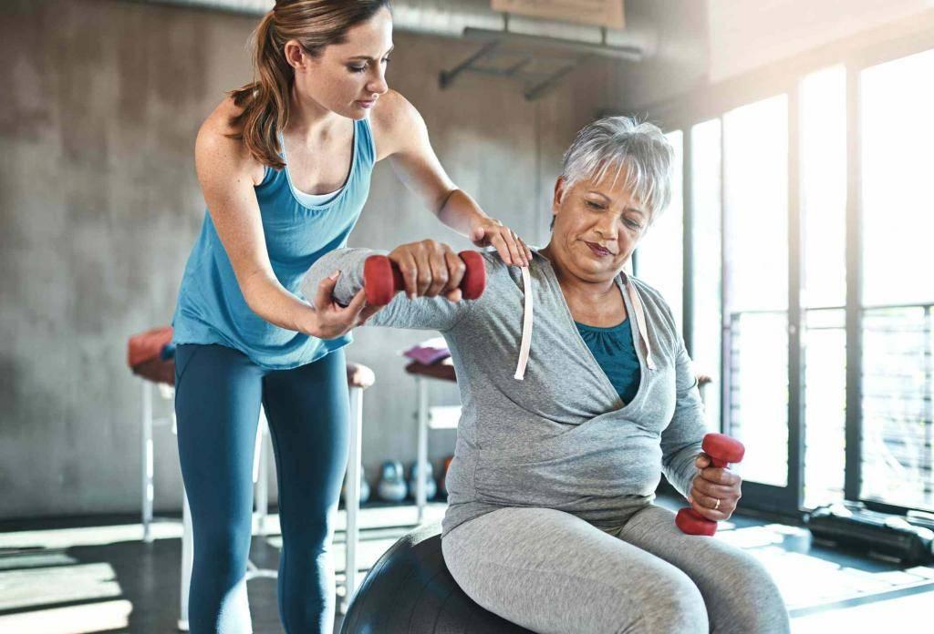 Полезные и вредные упражнения при борьбе с варикозом - «институт вен»  лечение варикоза в  киеве и харькове