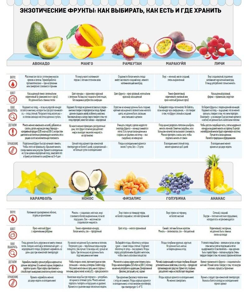 Есть фрукты после шести на ночь, будешь ли толстеть | krasota.ru