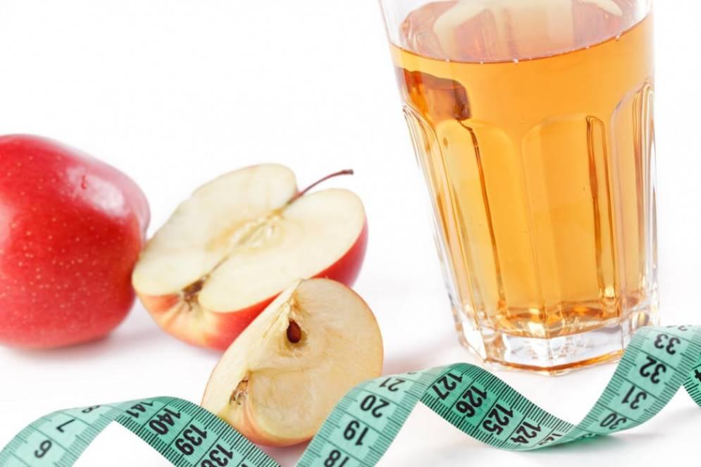 Сода для похудения: как использовать, помогает ли сбросить вес