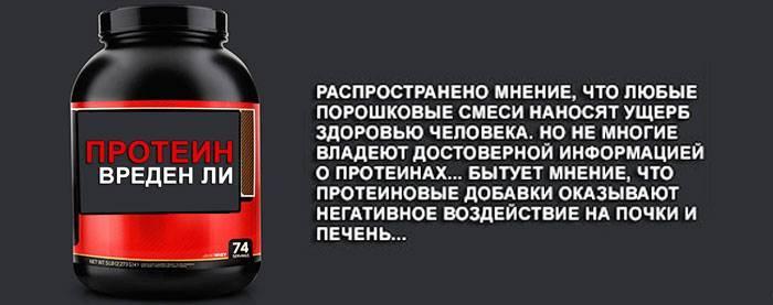 Увеличение и удлинение полового члена - 55 000 руб. цена операции в «клинике abc» в москве