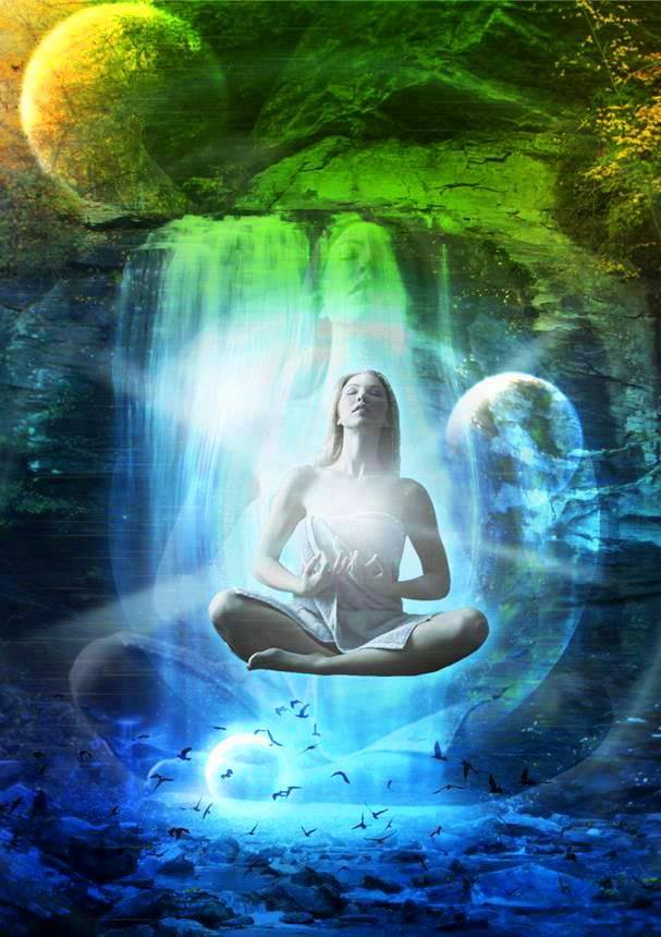 Осознанность – что это, для чего нужна, как обрести и развить mindfulness?
