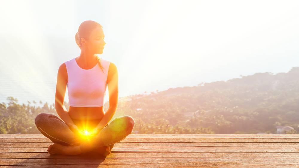 Как приобрести осознанность с помощью медитаций