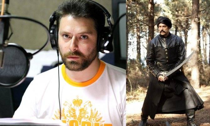 Фото российских знаменитостей и голливудских звезд до и после пластики   qulady