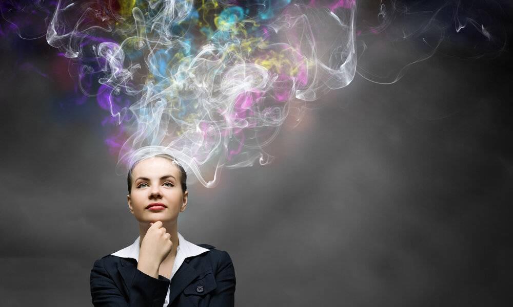 Как избавиться от плохих мыслей-самые эффективные способы