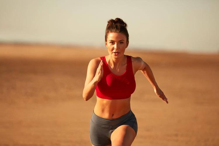 Как выбрать время для пробежки