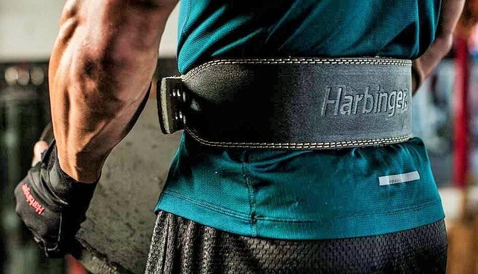 Пояс для фитнеса - зачем нужен атлетический пояс в фитнесе? обзор лучших вариантов для талии