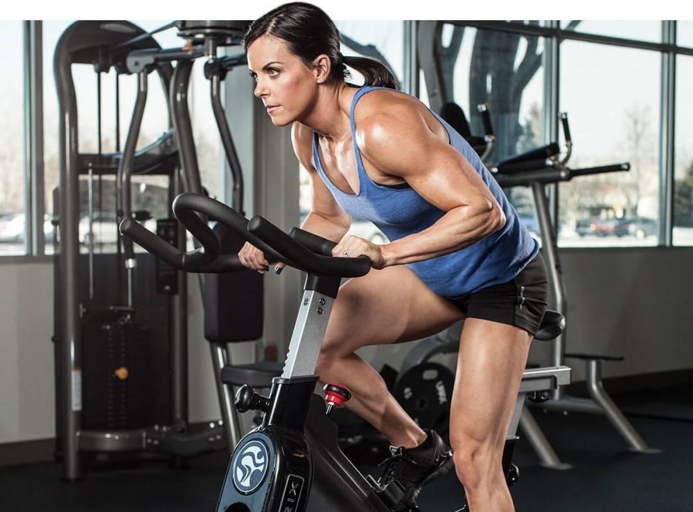 Кардио и силовые тренировки: когда делать кардио?   fitbreak! всё о фитнесе и бодибилдинге