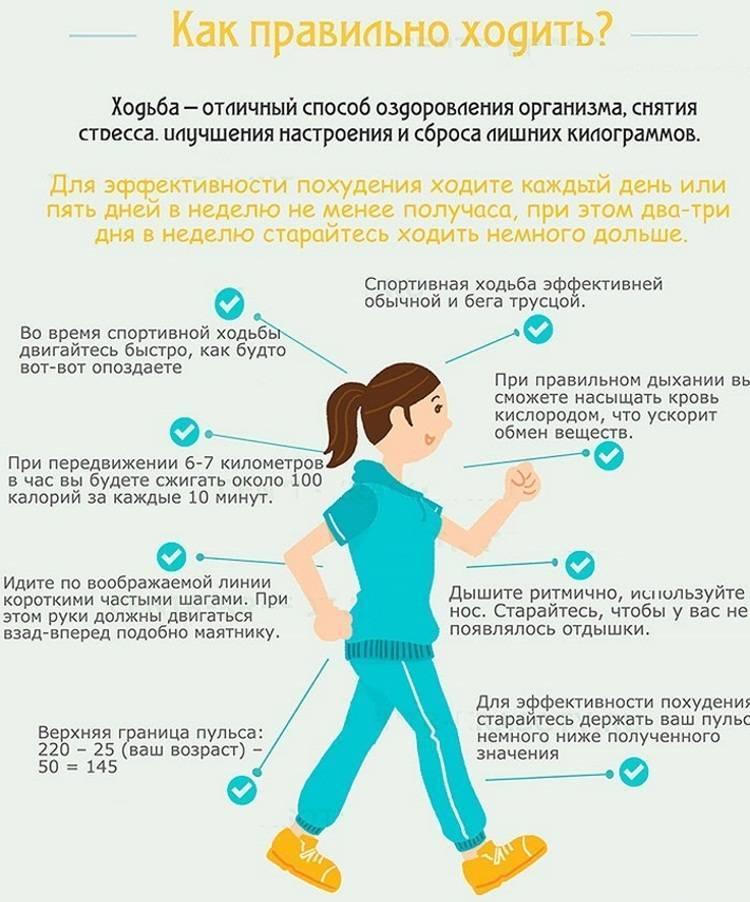 Пробежка утренняя и вечерняя: когда тренироваться лучше   gq russia