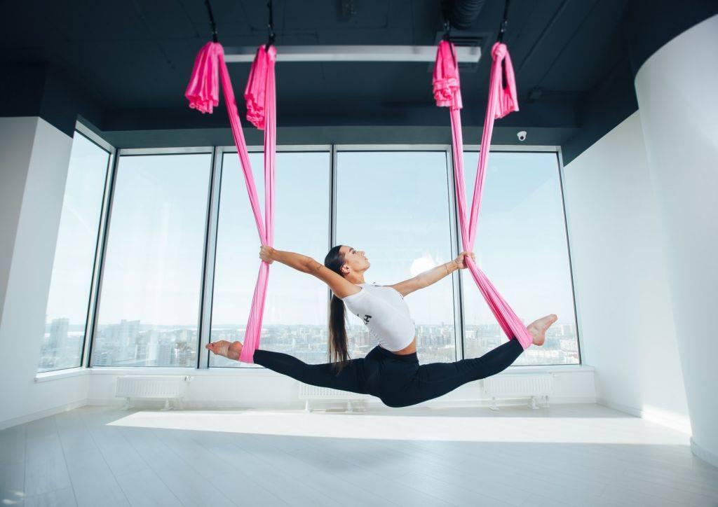 Стретчинг что это? преимущества, противопоказания и примеры упражнений