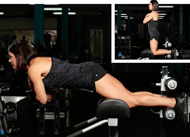 Какие мышцы можно качать в один день. какие мышцы следует тренировать вместе?   здоровье человека