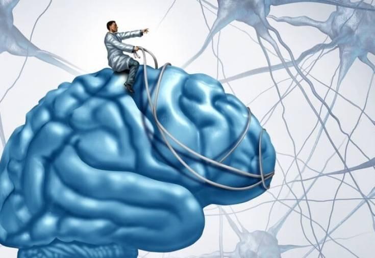 Самовнушение: как запрограммировать мозг? — блог викиум