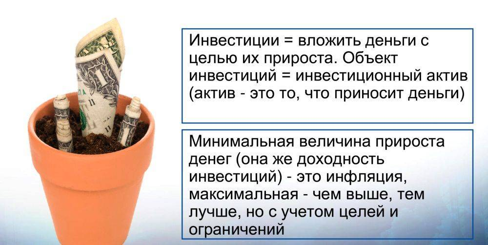 Инвестиции в бизнес: способы, плюсы и минусы, возможные риски + правила эффективного инвестирования — kudavlozhit.ru