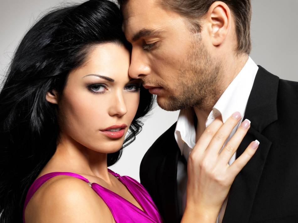 Что главное для мужчины в женщине: список женских качеств, особенности характера