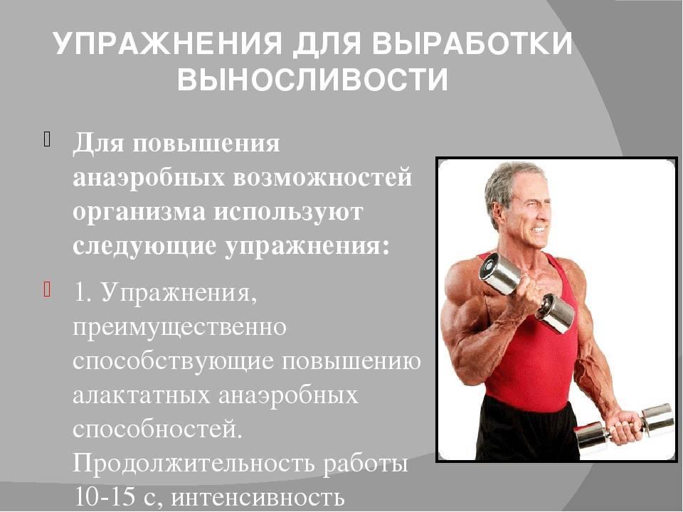 Увеличение выносливости рук для боксеров – статья от ubgym