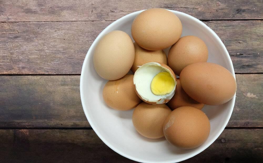 Чем полезны куриные яйца для здоровья — 7 фактов с опорой на науку