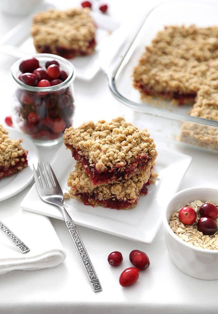 Пп десерты: рецепты сладостей с пошаговыми фото