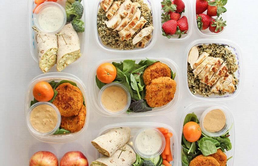 Жидкая диета для похудения: меню, результаты, отзывы. жидкая пища. суп простой и вкусный