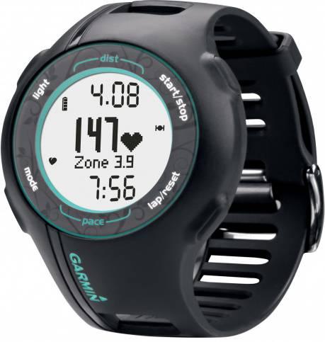 Часы для бега polar, garmin, suunto. обзор 15 моделей 2020 и их функций