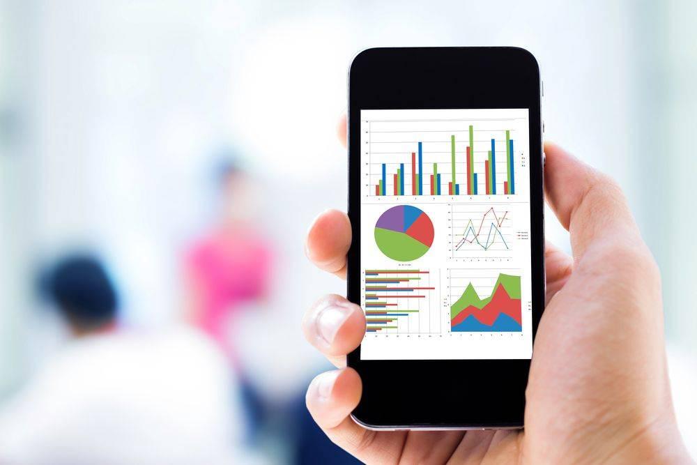 Лучшие приложения для похудения на телефон на андроид